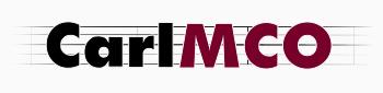 Carlmco Logo