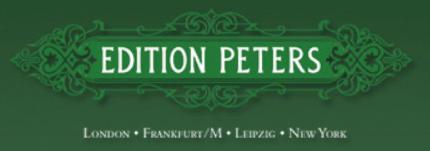Cf Peters Header